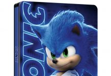 Sonic-The-Hedgehog-Steelbook-Zavvi