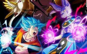 Super Dragon Ball Heroes Big Bang Mission