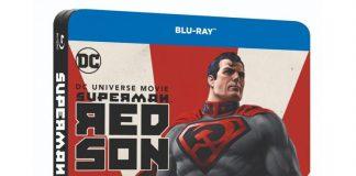 Superman-Red-Son-Steelbook-Blu-ray