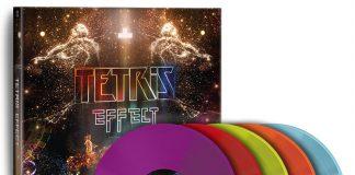 Tetris-Effect-Bande-originale-édition-limitée-vinyle-colorés