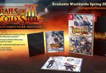 The-Legend-of-Heroes-Trails-of-Cold-Steel-III-Extracurricular-Edition