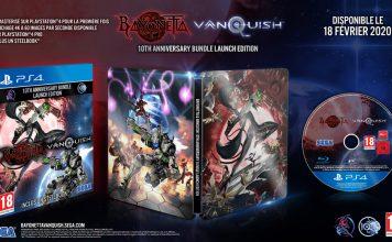 Un-steelbook-10ème-anniversaire-pour-Bayonetta-et-Vanquish
