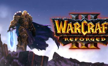 Warcraft-III-reforged