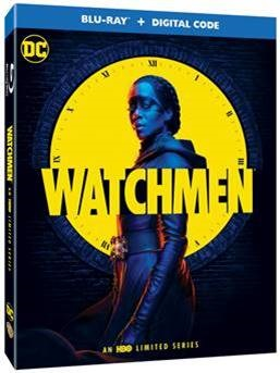 Watchmen-An.HBO_.Limited.Series-Blu-ray.Cover_