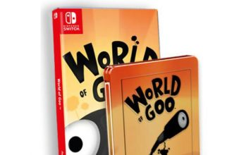 World-of-goo-store-steelbook