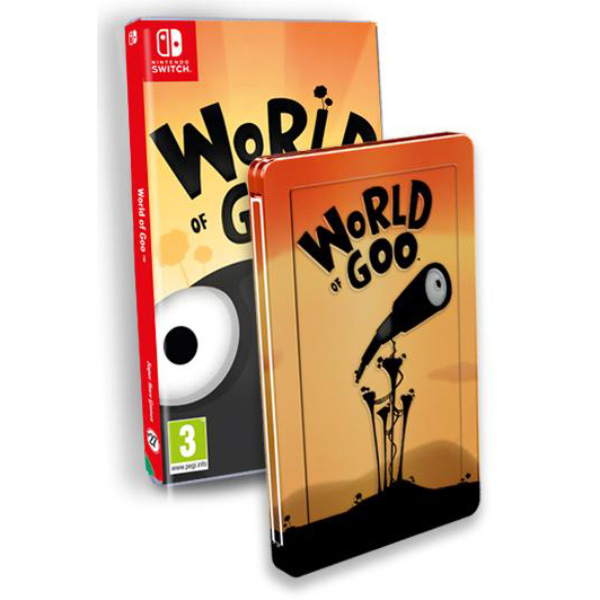 World-of-goo-store-steelbook