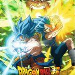 anime-comics-Dragon-Ball-Super-Broly