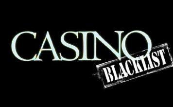 casino_blacklist