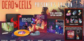 collector-dead-cells