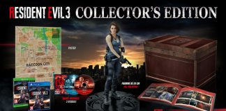 collector-fr-resident-evil-3