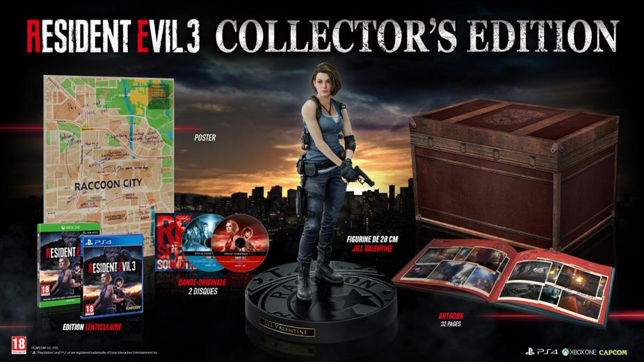 collector-fr-resident-evil-3