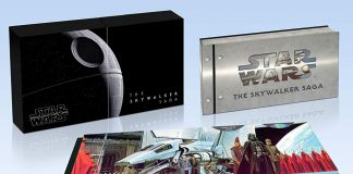 collector-star-wars-intégral-blu-ray-4K