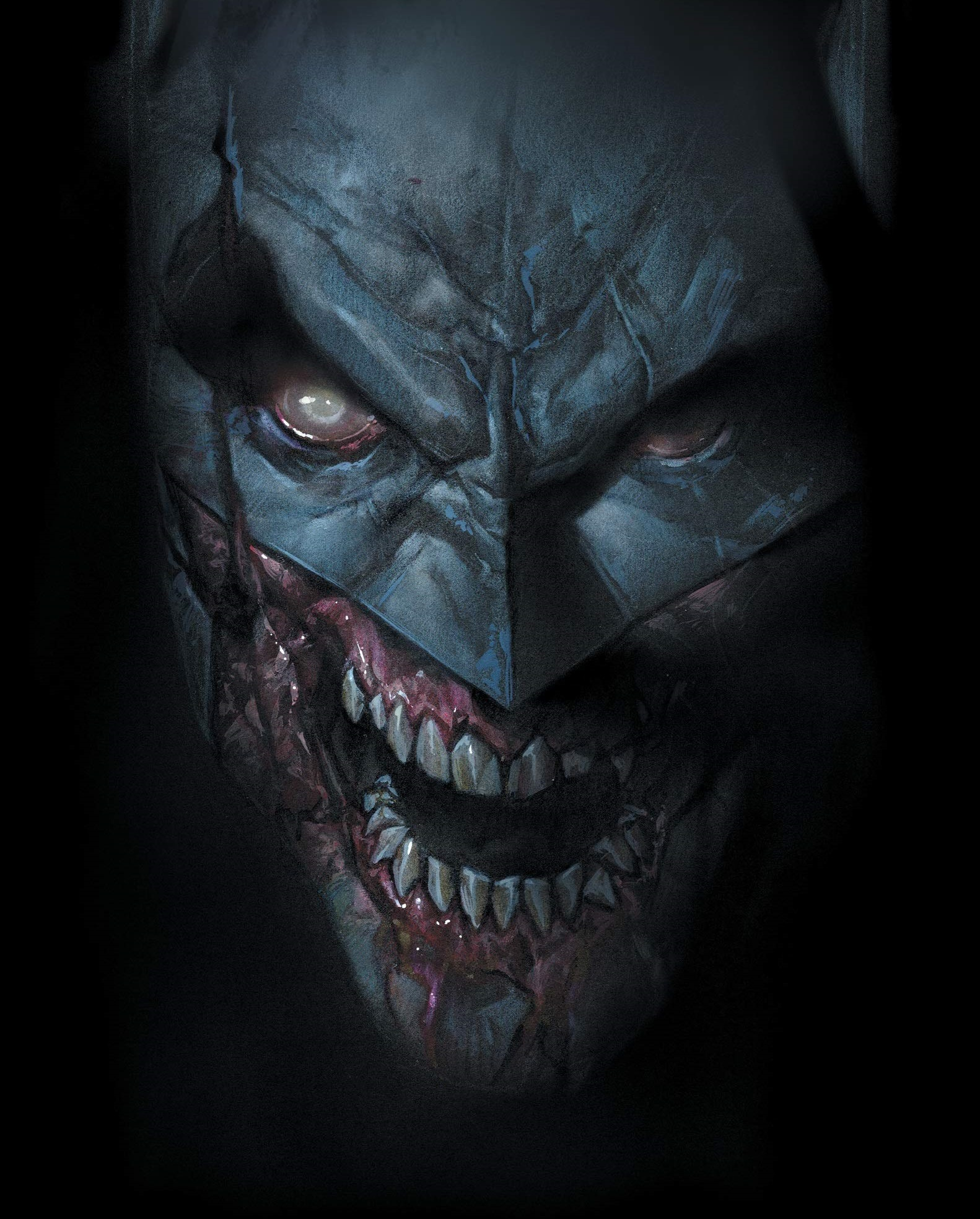couvertures-variantes-dceased