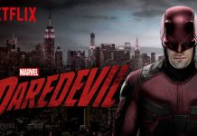daredevil-netflix