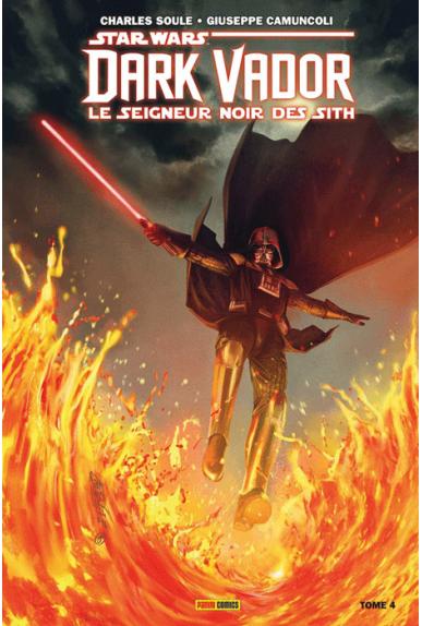 dark-vador-seigneur-noir-sith-tome-4