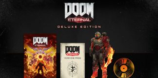 doom-eternal-deluxe
