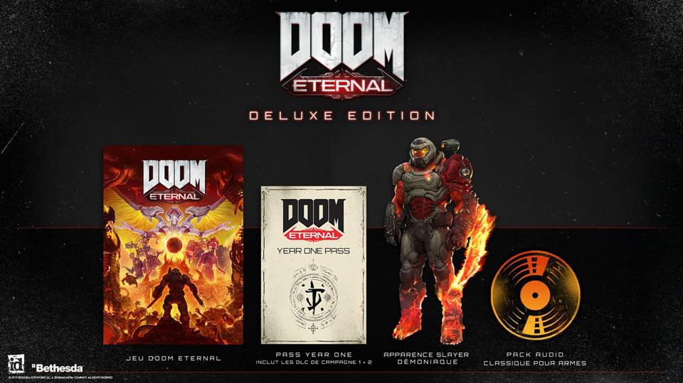 doom-eternal-deluxe