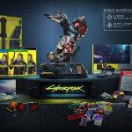edition-collector-cyberpunk-2077