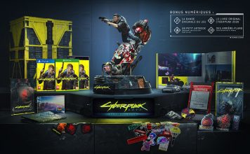 edition-collector-cyberpunk-2077