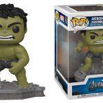 figurine-funko-pop-hulk