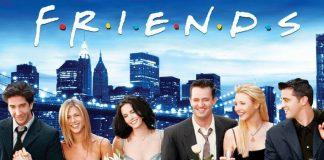 friends-retour-acteurs-emblematiques-serie