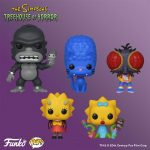 funko-the-simpsons-treehouse-of-horror-pops
