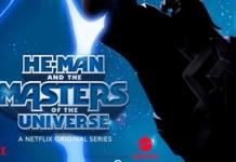 he-man-netflix-768x412