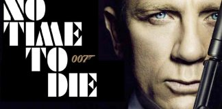 james-bond-25-no-time-to-die