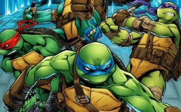 les-tortues-ninja