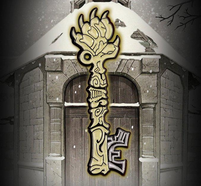 locke-key-toutes-les-cles-du-comics-et-de-la-saison-1-cle-animal-key