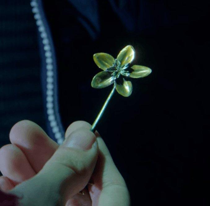 locke-key-toutes-les-cles-du-comics-et-de-la-saison-1-cle-arbre-tree-key-plant