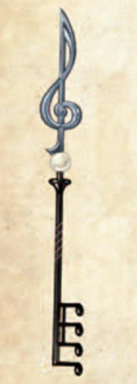 locke-key-toutes-les-cles-du-comics-et-de-la-saison-1-cle-boite-a-musique-music-box-key