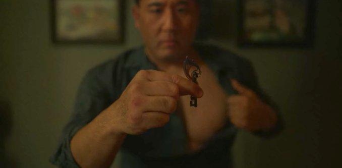 locke-key-toutes-les-cles-du-comics-et-de-la-saison-1-cle-explosive-splody-key