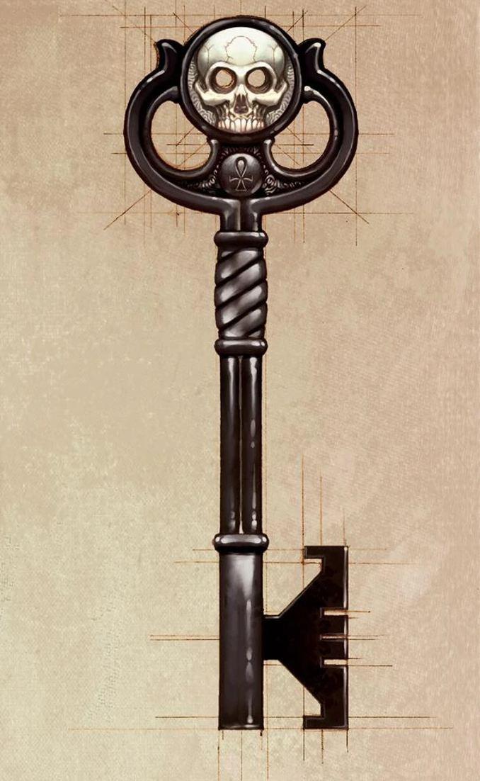 locke-key-toutes-les-cles-du-comics-et-de-la-saison-1-cle-fantome-ghost-key