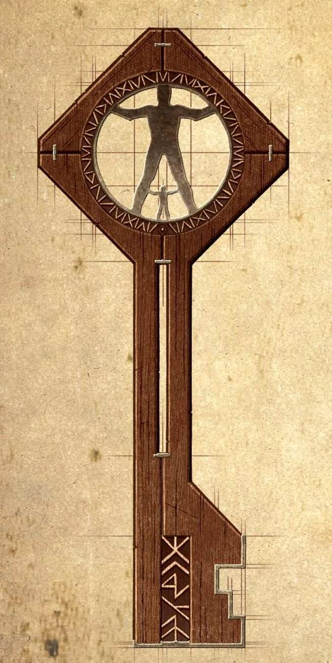 locke-key-toutes-les-cles-du-comics-et-de-la-saison-1-cle-geante-giant-key