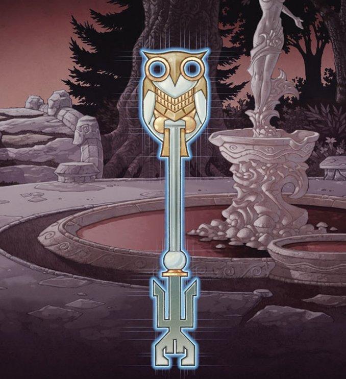 locke-key-toutes-les-cles-du-comics-et-de-la-saison-1-cle-hibou-owl-key