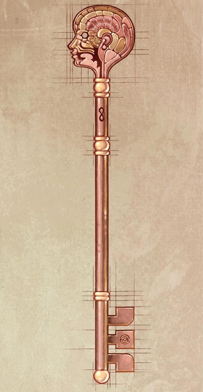 locke-key-toutes-les-cles-du-comics-et-de-la-saison-1-cle-tete-head-key