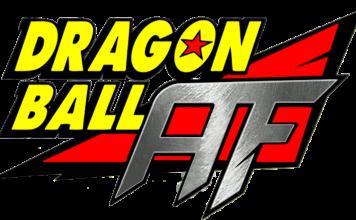 logo DBAF