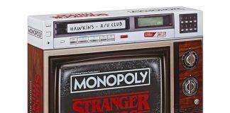 monoply-stranger-things
