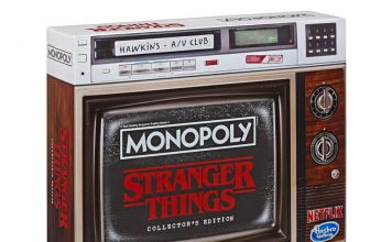 monoply-stranger-things