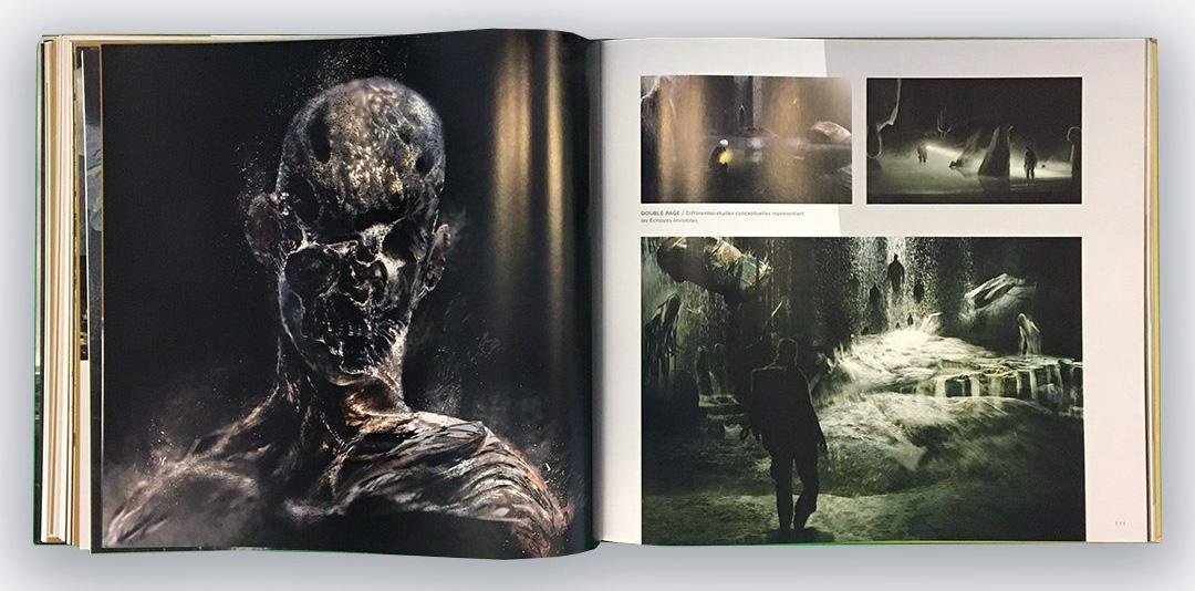 photo-artbook-death-stranding-page-2