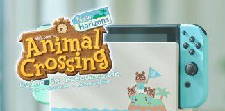 precommande-animal-crossing-new-horizons