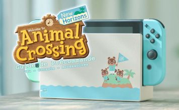 precommande-animal-crossing-new-horizons