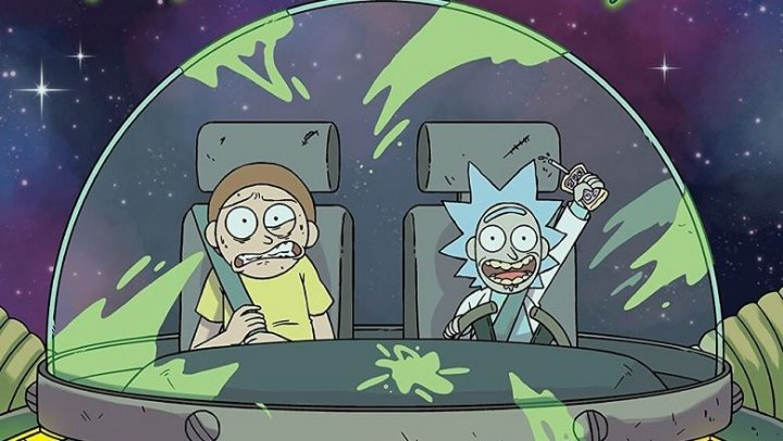 rick-_-morty-hi-comics