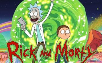 rick-et-morty