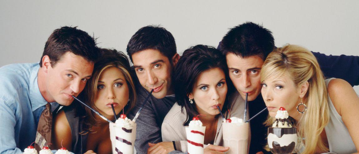 serie-friends