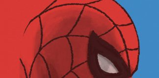 spider-man-life-story-vf-l-histoire-d-une-vie
