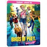 steelbook-Birds-Of-Prey-harley-quinn