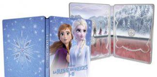 steelbook-la-reine-des-neiges-1-et-2