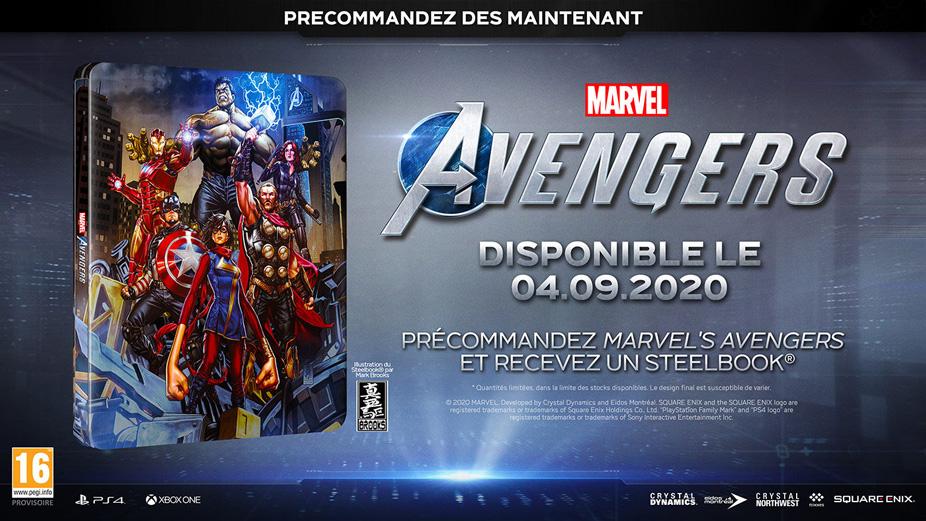 steelbook-marvels-avengers